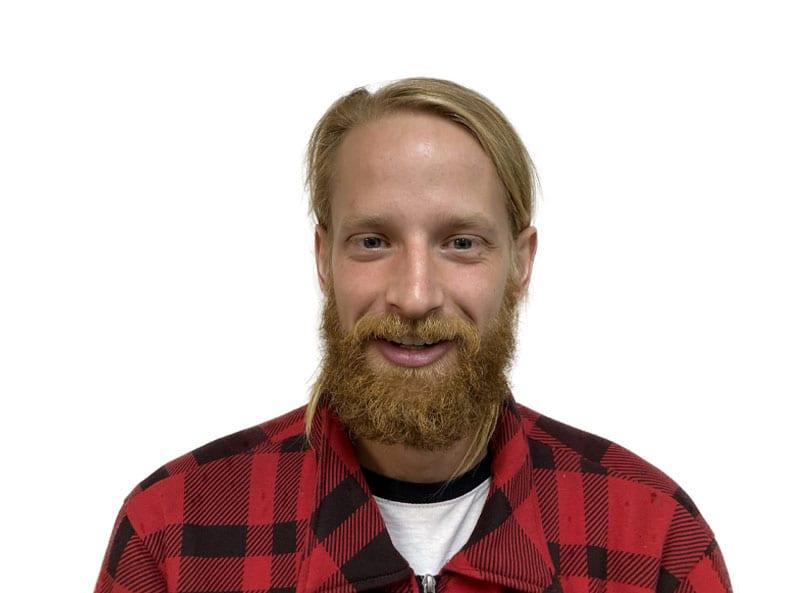 Oskar Linder Axerup