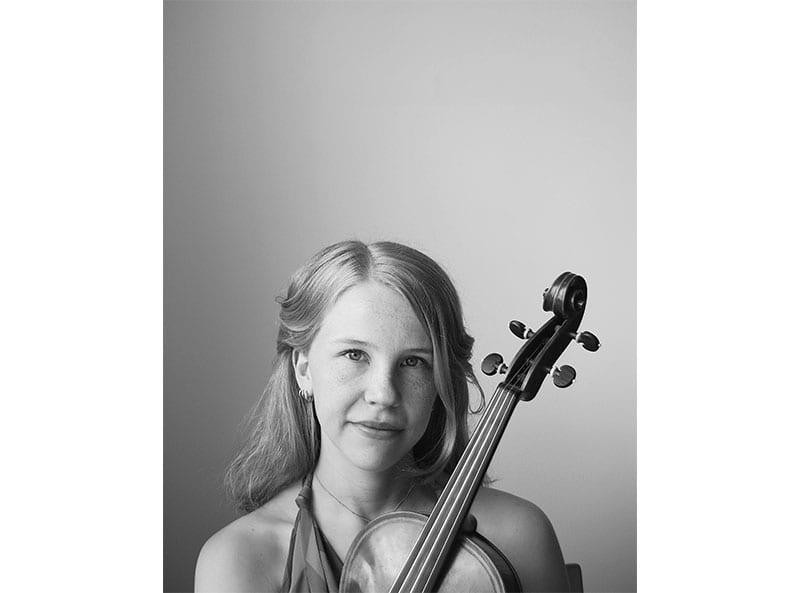 Ragnhild Kvist